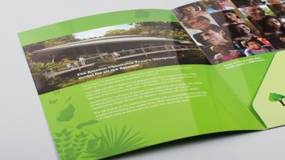 BookLets Printing