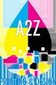 a2z PRINTING & DESIGN